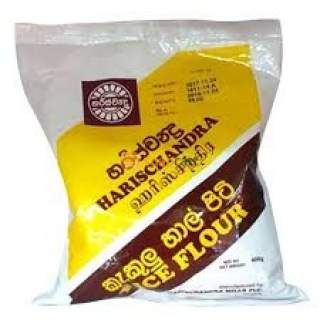 Harischandra Rice Flour 400g