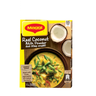 Coconut Milk Powder 300g (Maggi)