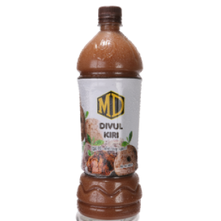 MD Woodapple Nectar 1l