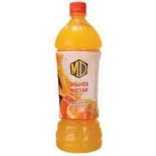 MD Orange Nectar 1l